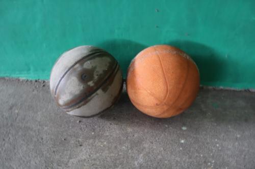IMG 4171 (Small)