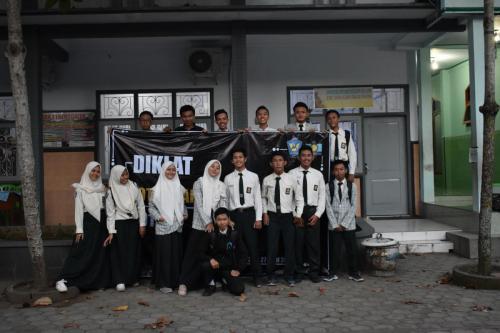 DSC 0339.JPG-1