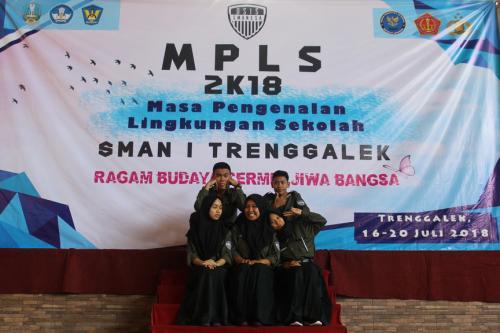 IMG 6371